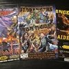 Pack Iron Maiden (3 revistas con envío gratis)