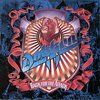 DOKKEN - BACK FOR THE ATTACK