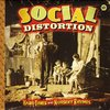 Social Distortion - Hard Times and Nursery Rhymes (digi)