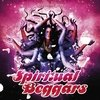 Spiritual Beggars - Return to Zero