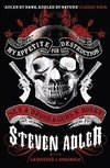 Steven Adler - My Appetite for Destruction: Sex Drugs & Guns n' Roses - comprar online