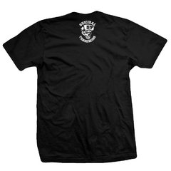 Remera SUICIDAL TENDENCIES - Fight On - comprar online