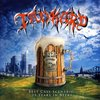 TANKARD - Best case scenario. 25 years in beers