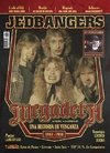 Jedbangers #092 Megadeth Cradle of Fitlh Rhapsody Helloween Lucifer Lamb of God