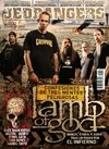 Jedbangers #058 Lamb of God