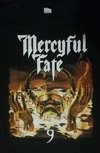 Remera Mercyful Fate - 9 - comprar online