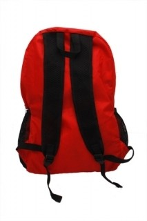 Mochila plegable en internet