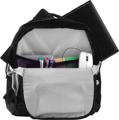 Mochila porta Notebook en internet