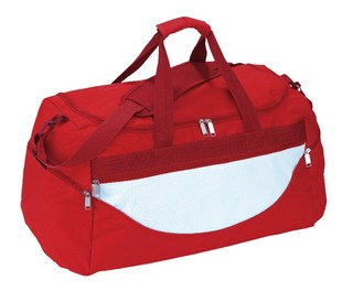 Bolso Champ en internet