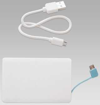 Tarjeta power Bank en internet
