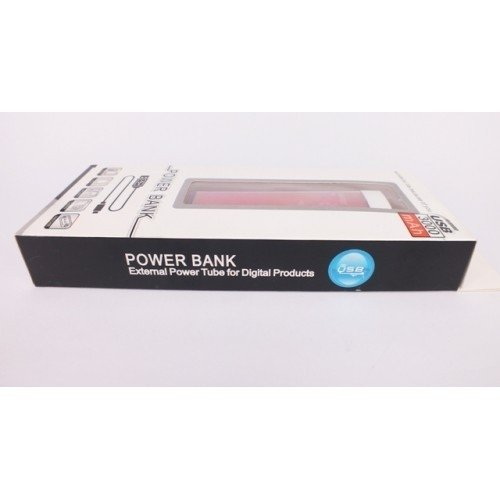 Power bank - comprar online