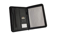 Carpeta port folio - comprar online