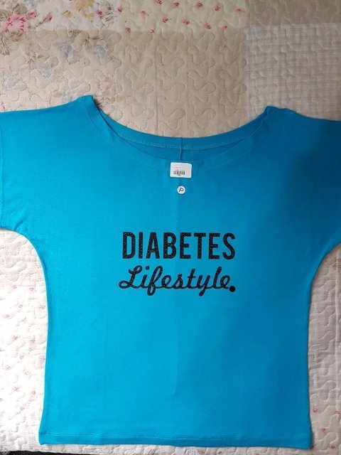 Bata | Diabetes Lifestyle