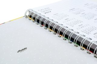 CUADERNO WAVES en internet