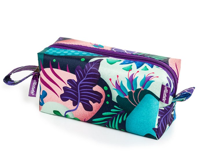 Matete Objetos Mini Bag Magic Seaweed