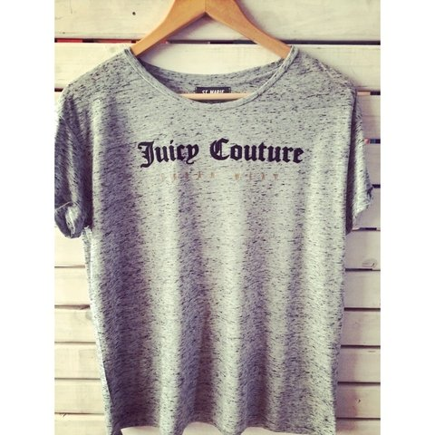 Reme Juicy Couture St Marie