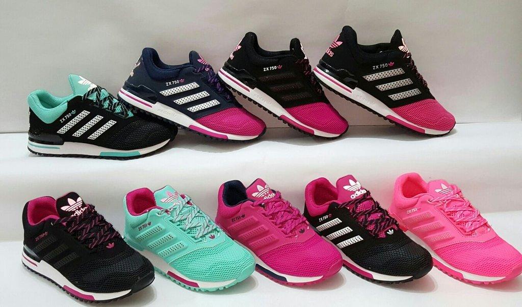 adidas-superstar-80s-w-zapatillas-mujeres-blanco 768c5f9ae7fb3