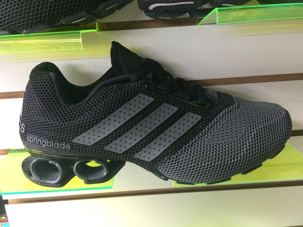 e483d7bde9b zapatillas adidas 3d hombre