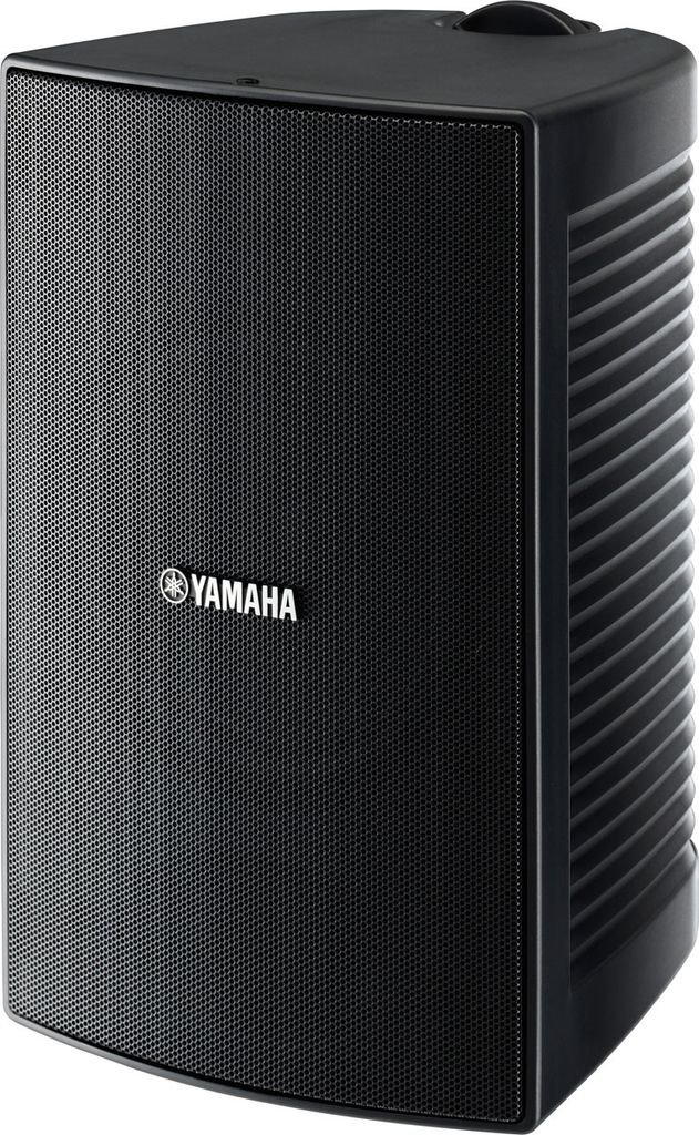 Yamaha VS6 en internet