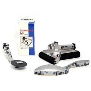 Kit Accesorios Theraband Thera Band