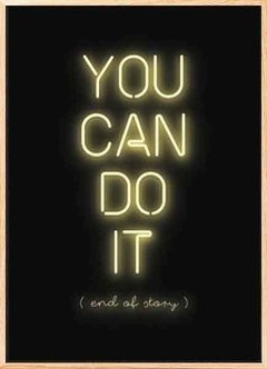 (414) YOU CAN DO IT en internet