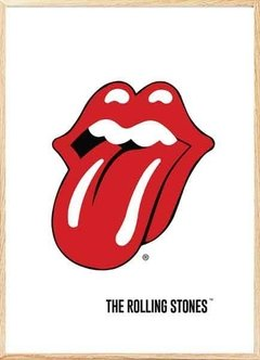 (420) THE ROLLING STONES - comprar online
