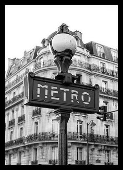 TRIO PARIS en internet