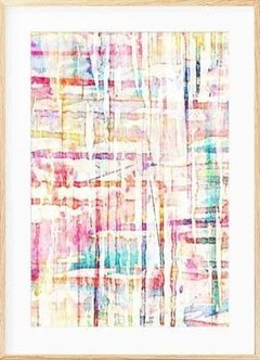 (260) ARTE ABSTRACTO en internet