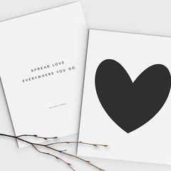(402) SPREAD LOVE en internet