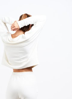 SWEATER LUISA