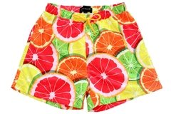 Short Citric