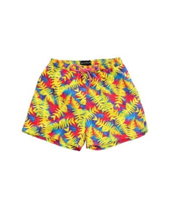 Short Yellow Summer - comprar online