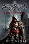 Assassin´s Creed - Bandeira Negra / Bowden,Oliver