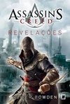 Assassin´s Creed - Revelações / Bowden,Oliver