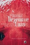 Dezenove Luas - Beautiful Creatures - Vol. 4  / Garcia, Kami; Stohl, Margaret
