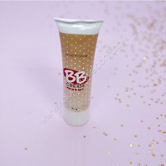 Base maquillaje cremoso BB cream Art. 542