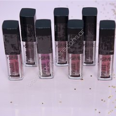Labial lip gloss larga duración mate Art. 1778