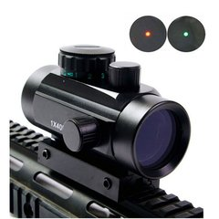Mira Tactica Red Dot 1x40
