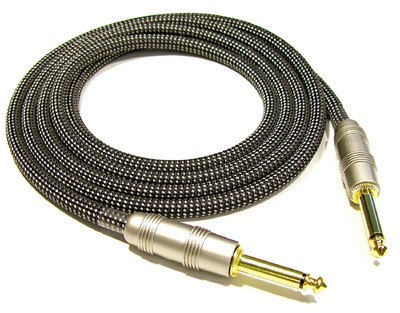 Cable Kirlin Entelado IW 241PRG 3 Mts