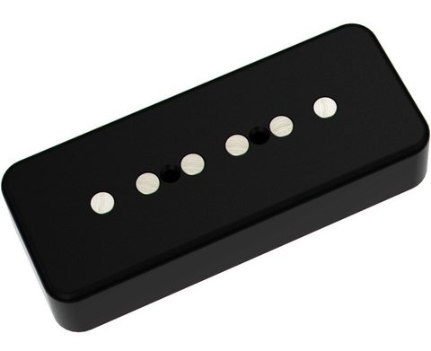 Microfono Ds Pickups P90 Ds 71-b