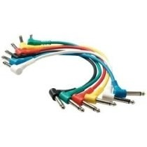 Cable Interpedal 30 cm