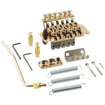 Floyd Rose Licensed