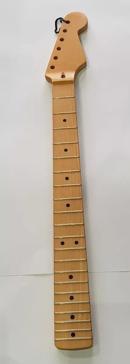 Mangos De Guitarra Stratocaster Maple 018