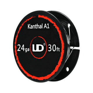 Youde Kanthal A1 - 32G 30ft