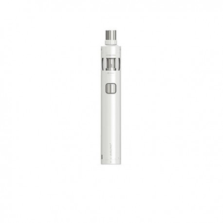 Joyetech eGo Mega Twist  COLOR BLANCO