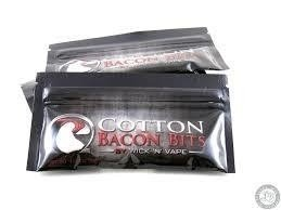 ALGODON COTTON BACON - comprar online