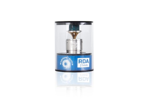 INNOKIN THERMO 25mm RDA