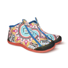 Zapatillas  Penny - Happy