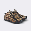 Zapatillas  Penny - Animal Chic