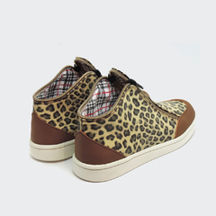 Urban Cierres - Animal - comprar online